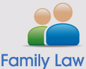 family_law_icon